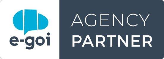 E-goi Agency Partner