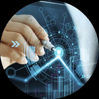 Autodiagnóstico de Comunicaciones